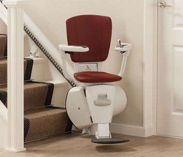 Stairlifts Prices and Costs