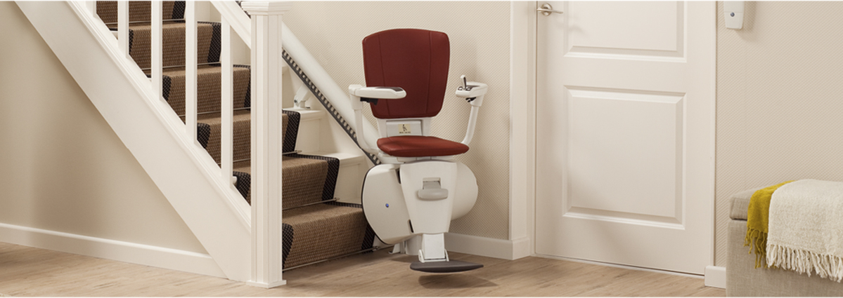 Stairlift Prices