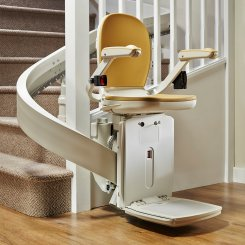 Second Hand Stairlifts Bristol